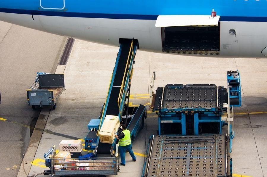 US air cargo measures to be extended to all exports by air