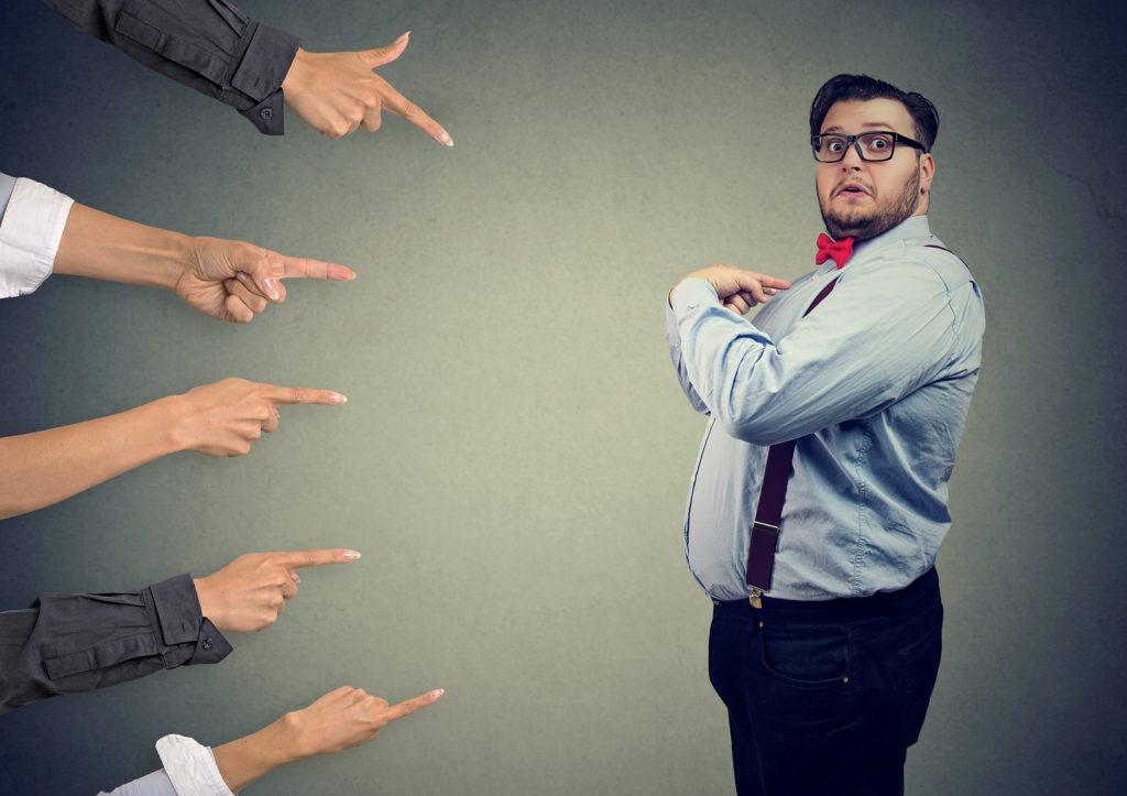 Company directors personally liable for unpaid GST