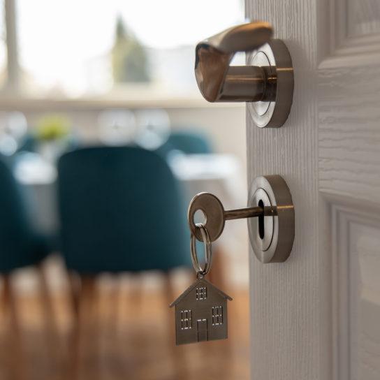 code, covid-19, tenant, landlord